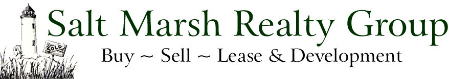 Salt Marsh Realty Group Inc