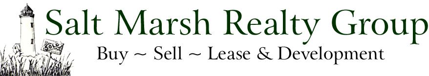 Salt Marsh Realty Group Inc